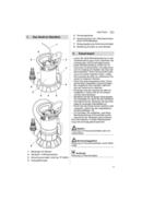 Metabo TPS 14000 S Combi Seite 5