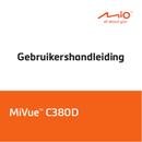 Mio MiVue C380 side 1