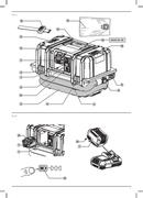 DeWalt DCV586MT2-QW page 3