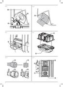 DeWalt DCV586MT2-QW page 4
