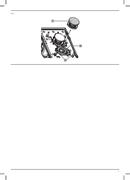 DeWalt DCV586MT2-QW page 5