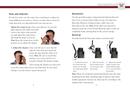Vortex Crossfire CF-4303 pagina 3