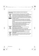 Panasonic Lumix DMC-GH3 sivu 4
