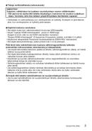 Panasonic Lumix DCF-Z10002 sivu 3