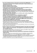 Panasonic Lumix DCF-Z10002 sivu 5