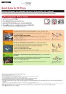 Panasonic Lumix DCF-Z10002 page 1