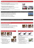 Panasonic Lumix DCF-Z10002 page 2