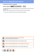 Panasonic Lumix DCF-Z10002 pagină 3