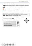 Panasonic Lumix DCF-Z10002 pagină 4