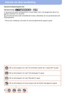Panasonic Lumix DCF-Z10002 pagina 3