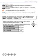 Panasonic Lumix DCF-Z10002 pagina 4