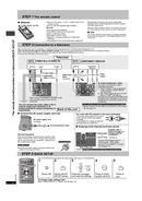 Panasonic DVD-S27 page 4