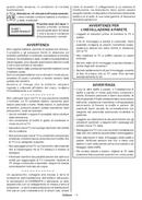 Pagina 4 del Panasonic TX-49FXW554