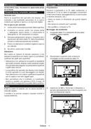 Pagina 5 del Panasonic TX-49FXW554