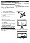 Panasonic TX-49FXW554 pagina 5