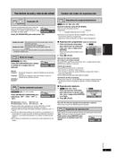 Página 5 do Panasonic DVD-S27