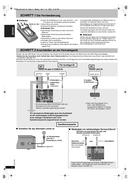 Panasonic DVD-S47 pagina 4