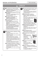 Panasonic F-VXR90G side 4