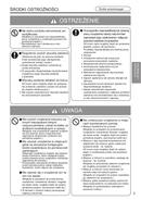 Panasonic F-VXR70G page 3