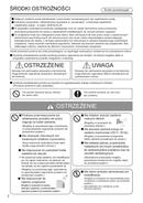 Panasonic F-VXR50G page 2