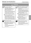 Panasonic F-VXR50G page 5