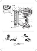 DeWalt DCN680 page 3