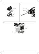 DeWalt DCD708 pagina 4