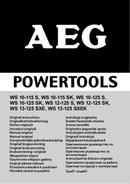 AEG WS 12-125 SK side 1