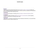 Netgear Orbi RBK24 Micro sivu 2