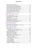 Netgear Orbi RBK24 Micro sivu 4