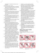 Dyson V11 Animal pagina 4