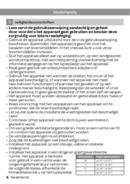 Inventum JS010++ pagina 4