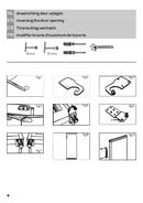 página del Inventum DK010 4
