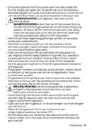 Página 5 do Inventum BV010
