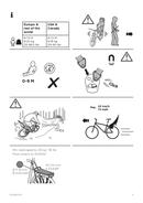 Página 3 do Thule Yepp Nexxt Maxi