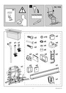 página del Thule Lift V16 2