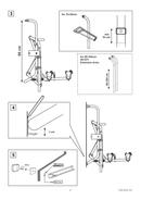 página del Thule Lift V16 4