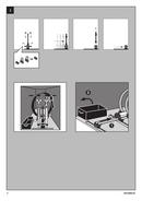 Página 4 do Thule VeloSlide