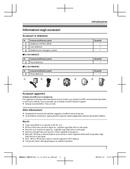 Panasonic KX-HN6011JT sivu 3