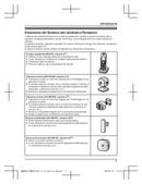 Panasonic KX-HN6011JT sivu 5