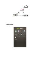 Acer WirelessCAST (MWA3) sivu 5