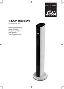 página del Solis Easy Breezy 1