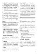 Bosch BCH65RT25 page 5