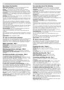 Siemens iQ500 page 2