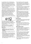 Bosch DHU672U pagină 4