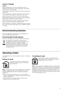 Bosch DHU672U pagină 5