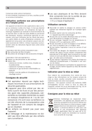 Bosch Readyy'y BBH22041 page 5