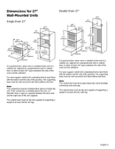 Bosch 500 Series HBL5450UC pagina 5