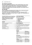 Bosch TSM6A014R side 4