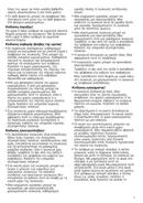 página del Bosch HMT72M420 3